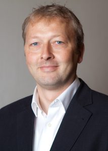 Clemens Felsmann