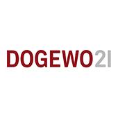 dogewo-21